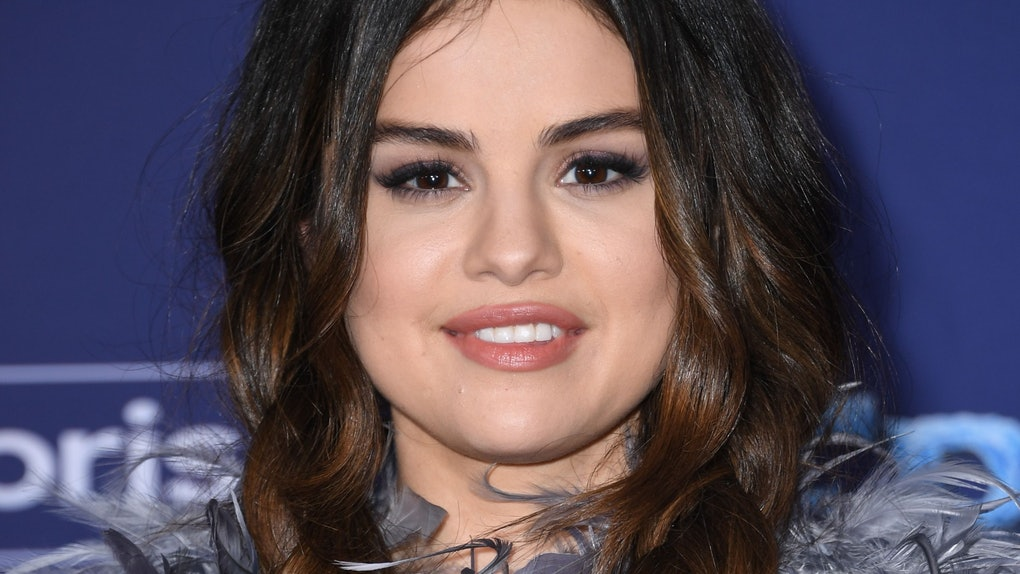 Selena Gomez made a few clapbacks that instantly put haters in their place.