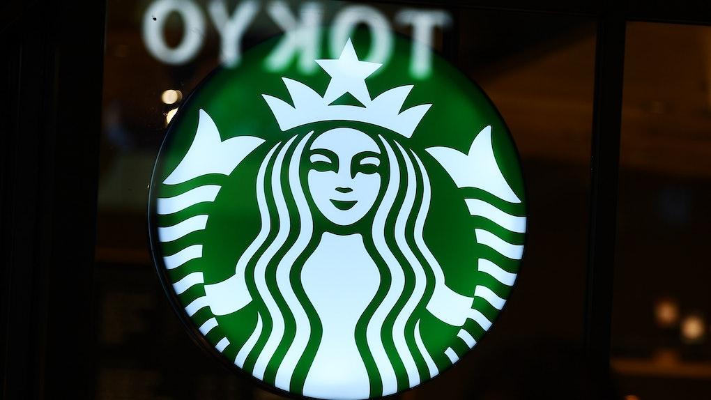 Starbucks Secret Menu Drinks For Christmas 2019