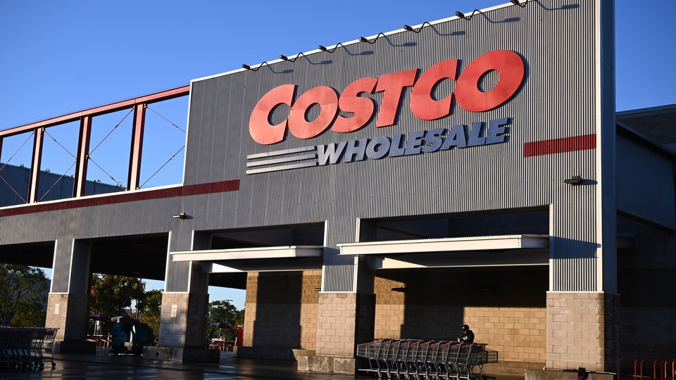 Costco Christmas Eve & Christmas Day Hours for 2019 are handy to keep in mind