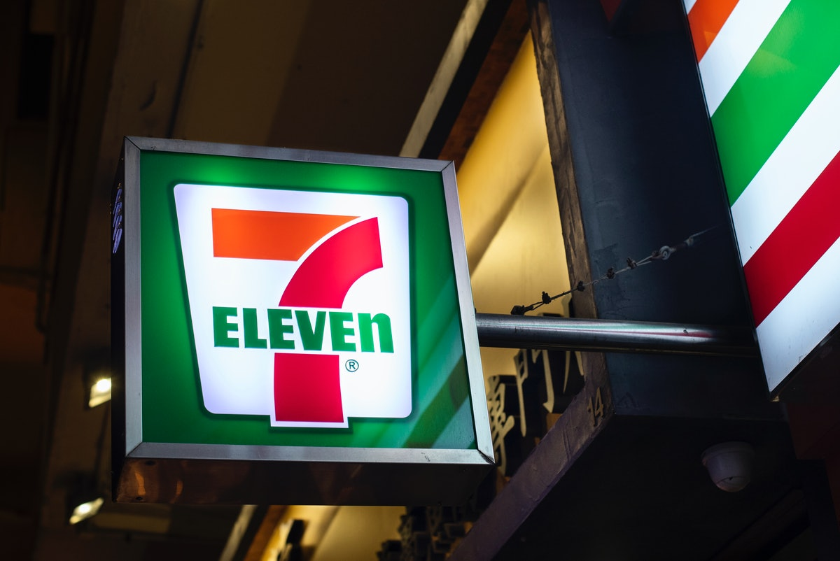 7-Eleven's $1 Coffee Deal For December 2019 will keep you caffeinated for the holidays.