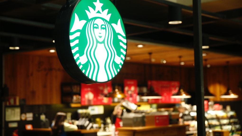 Here's How To Get Starbucks For Life Free Plays so you don't spend a cent.