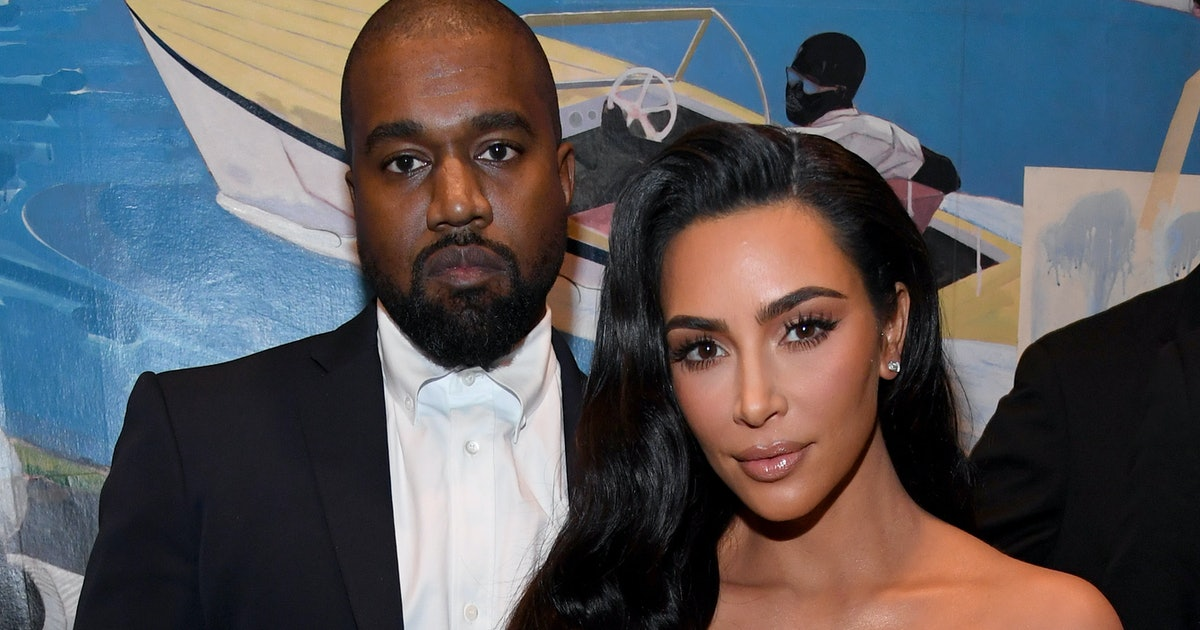 Kim Kardashian's Video About Pregnancy Complications Is So Eye-Opening