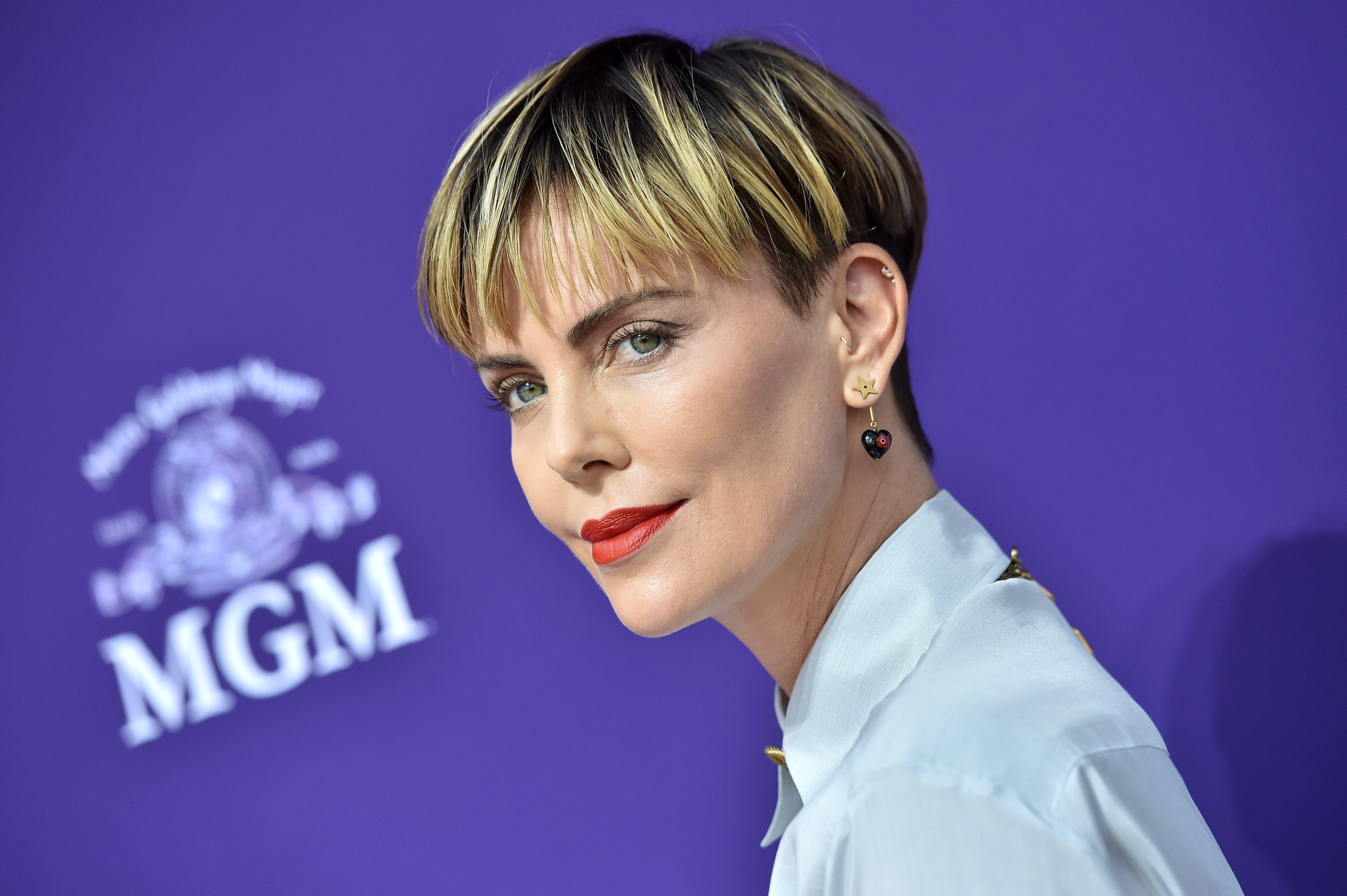12 2020 Haircut Trends That Are Edgy Easy So Sophisticated