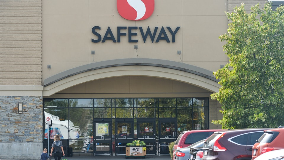 Safeway Hours Christmas 2020 Safeway's New Year's Eve & New Year's Day 2020 Hours Won't Let You