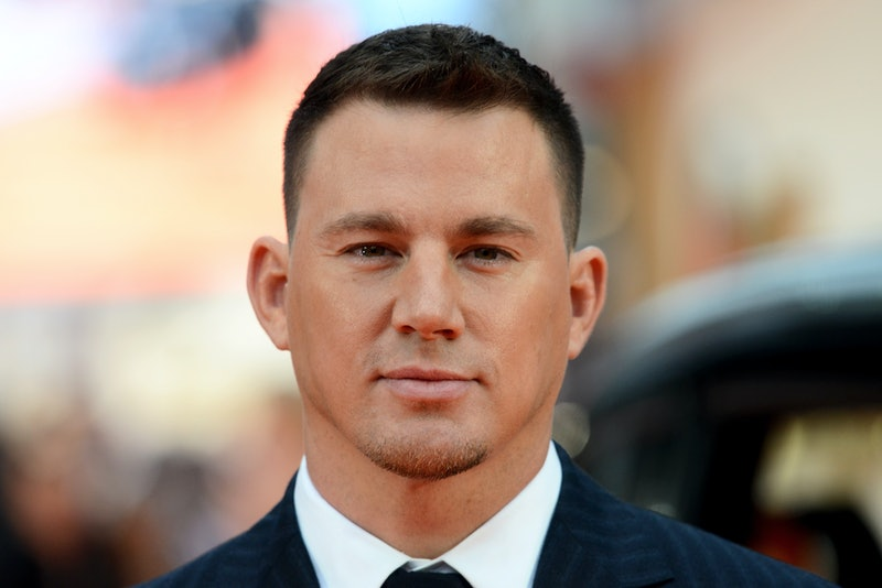 Channing Tatum and Jessie J broke up after more than a year of dating, according to new reports.
