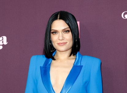 Singer Jessie J and Channing Tatum split after more than a year of dating, according to new reports.