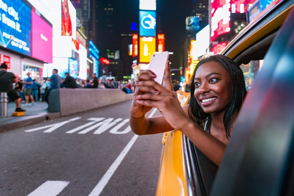How To Get Free Rides On New Year's Eve 2019 so you can celebrate without worry.