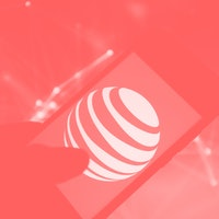 AT&T's 5G coverage expands to six new cities