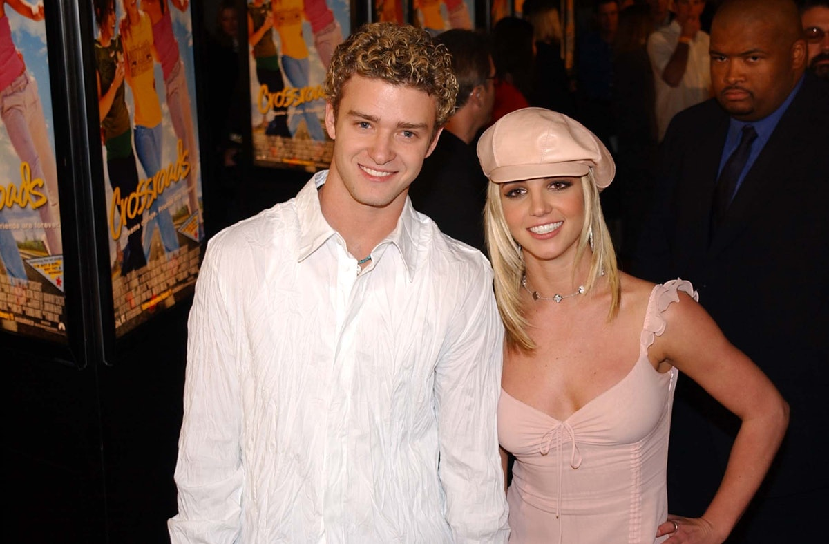 Jamie Lynn Spears' Instagram With Justin Timberlake may have subtly snubbed JT.