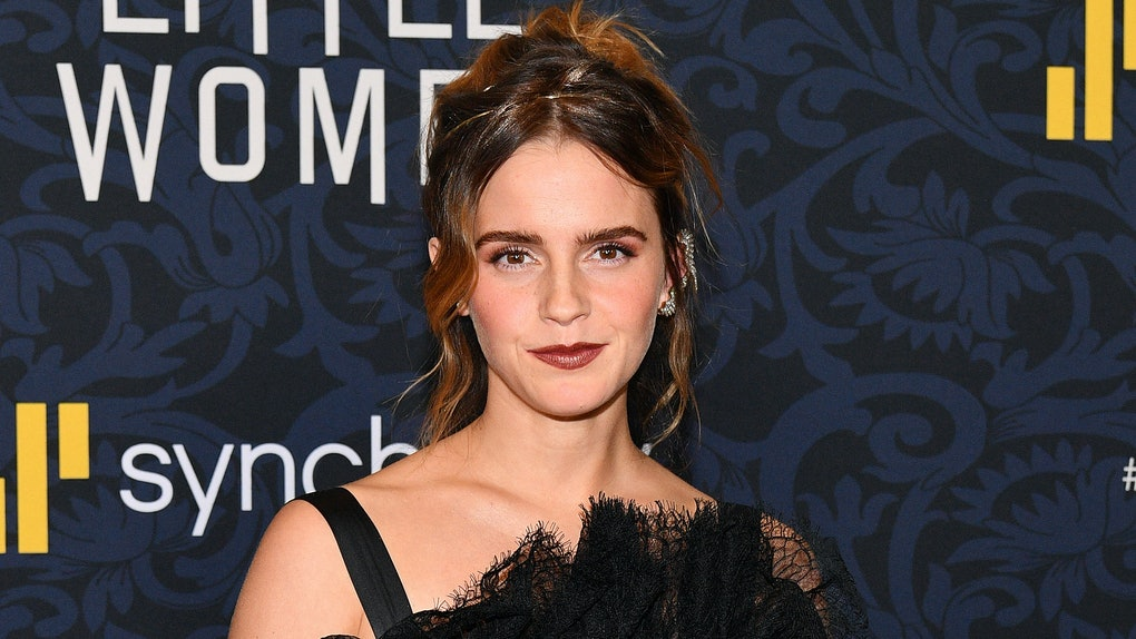 Emma Watson's Comment About Taylor Swift's Label Drama will make you love her even more.