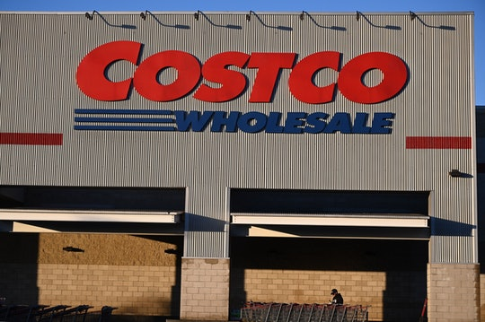 Costco's New Year's Eve snacks will make your party effortless.