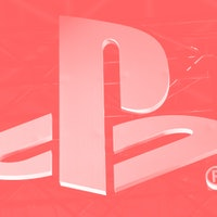 Leaked PlayStation 5 specs suggest the console won't be as powerful as the new Xbox