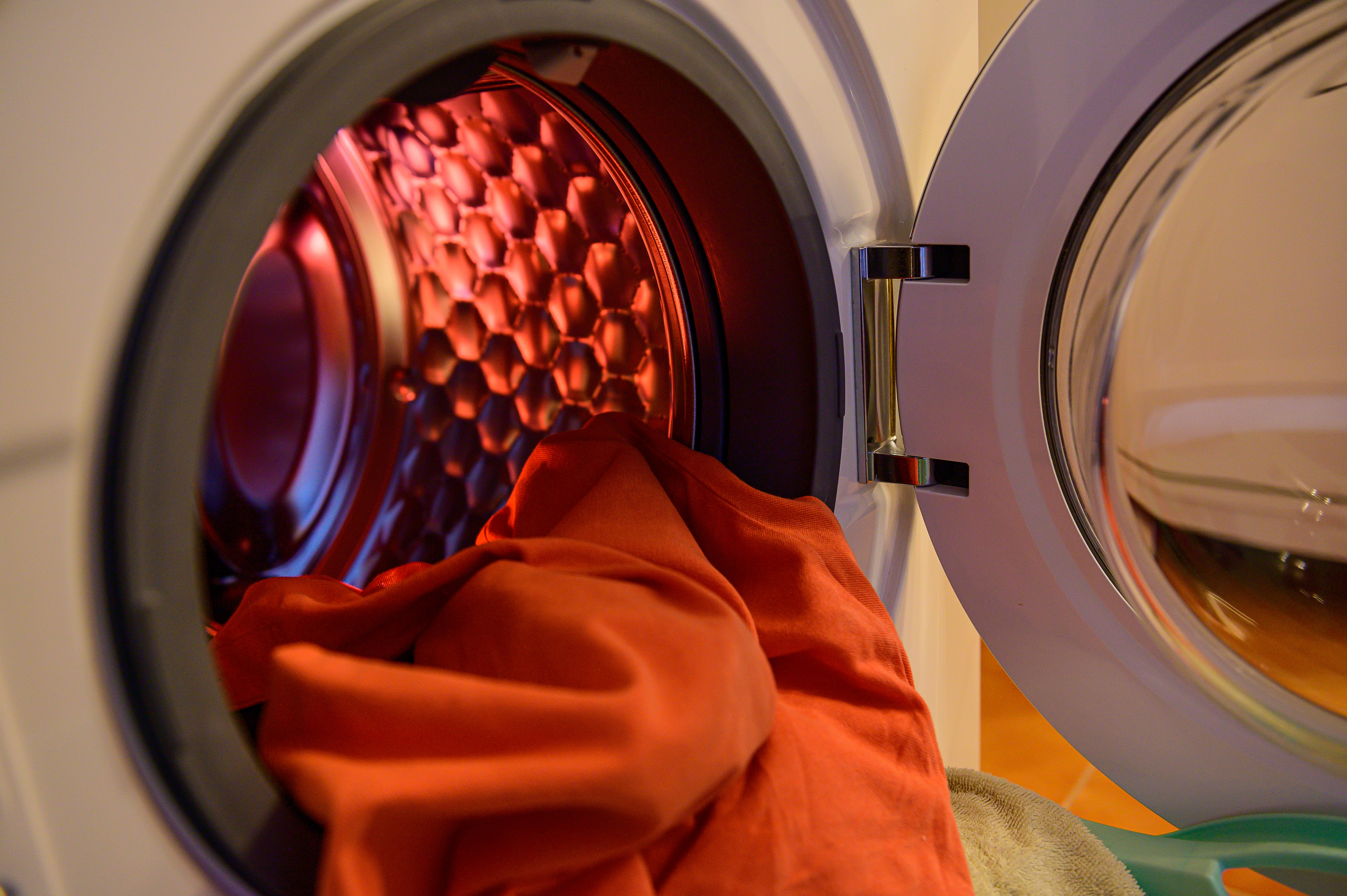How To Make Your Clothes Smell Good In The Dryer 6 gross things that happen when you don't wash your clothes