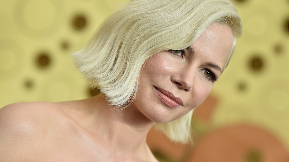 Actress Michelle Williams is reportedly pregnant and engaged to film and theater director Thomas Kail.