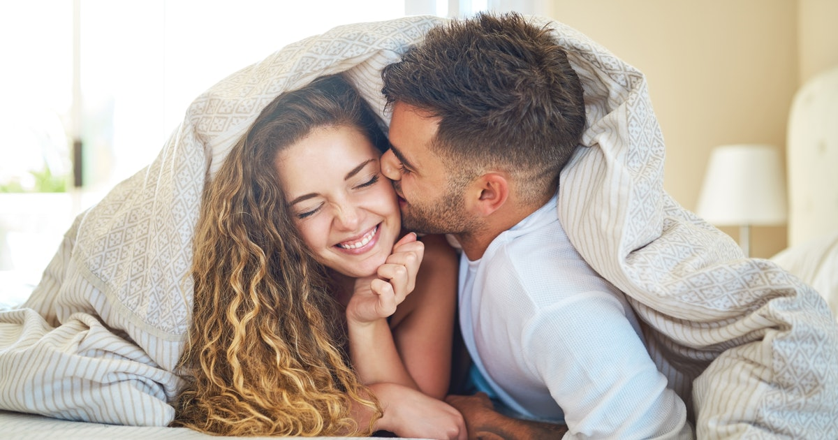 3 Zodiac Signs Who Love Vanilla Sex Exactly As It Is