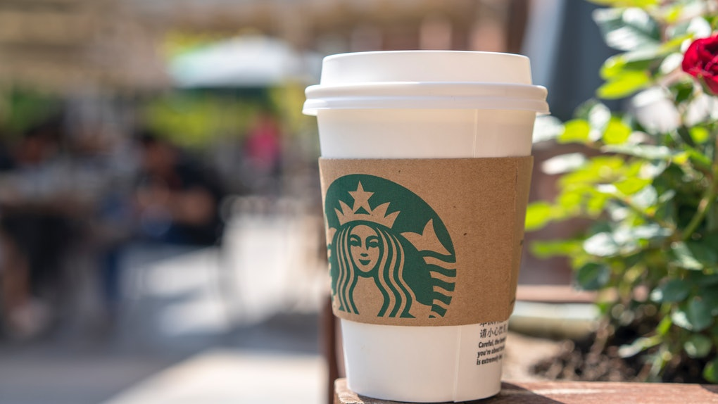The Starbucks For Life Game Is Back For 2019, so start earning game pieces and prizes now.