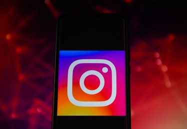 Here's How To Find Your 2019 Instagram Best Nine to share on your account.