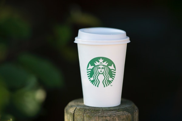 Here's how to play Starbucks for Life