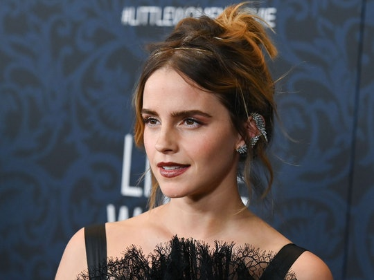 Last-minute holiday hairstyles inspired by celebrities
