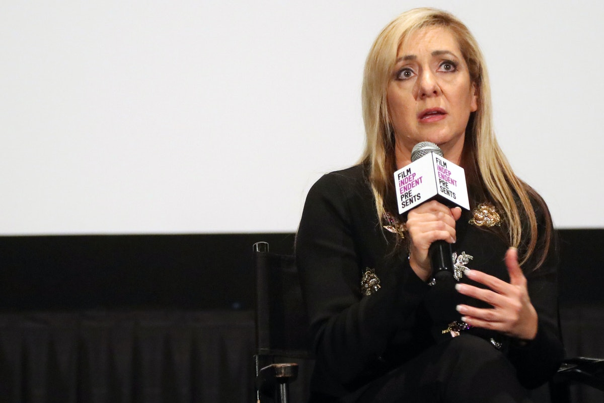 "The 'Lorena' Documentary Will Make You Rethink Every ""Lorena Bobbitt"" Joke You Ever Laughed At"