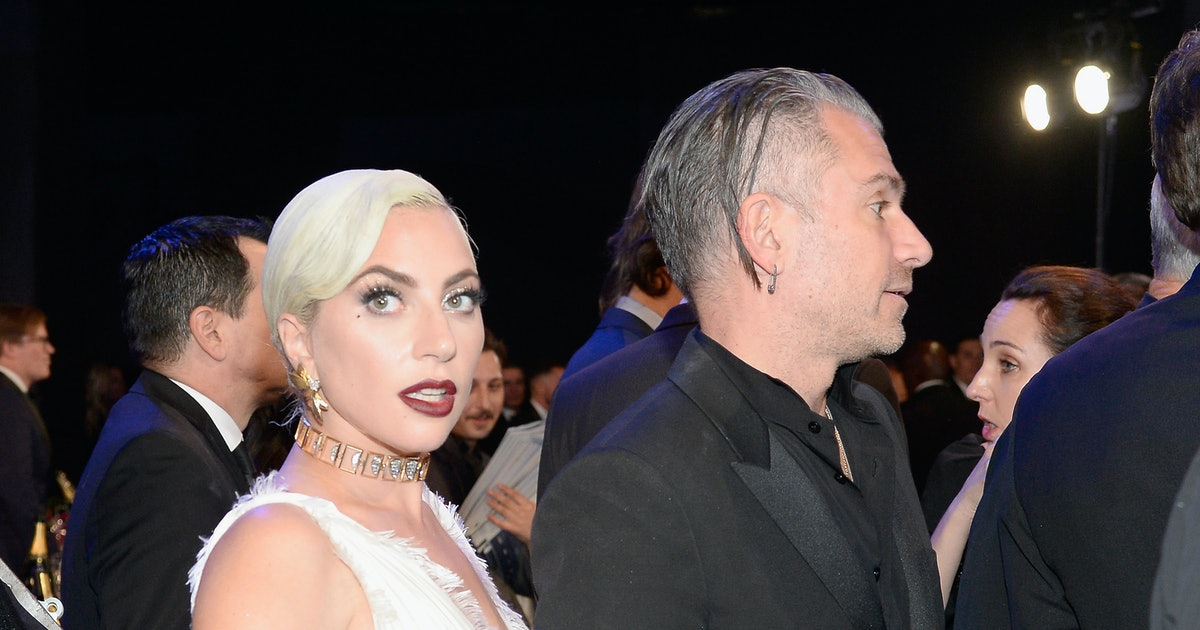 Did Lady Gaga & Christian Carino Break Up? These Rumors Are Really Sad — UPDATE