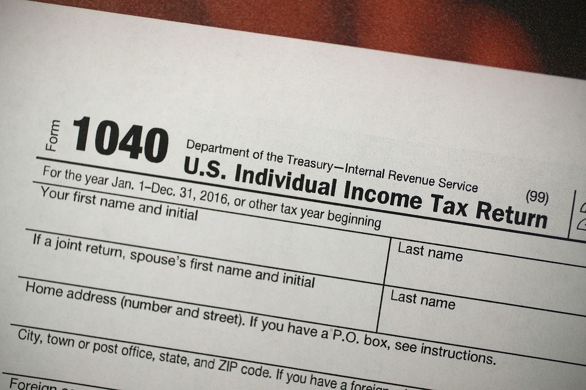 Will My Tax Refund Be Late? Here Are The Factors That Could Affect You