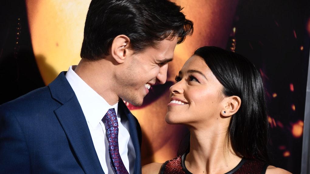 Am besten lässige Dating-Seite canada