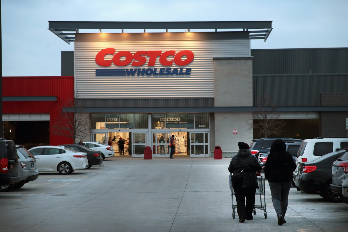 These 7 Beauty Products At Costco Are Literally All Of Your Favorite Brands