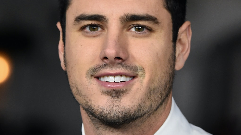 Who Is Jessica Clarke Ben Higgins Is Instagram Official With His