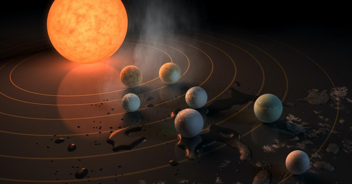5 Zodiac Signs That Mercury Retrograde In March 2019 Will