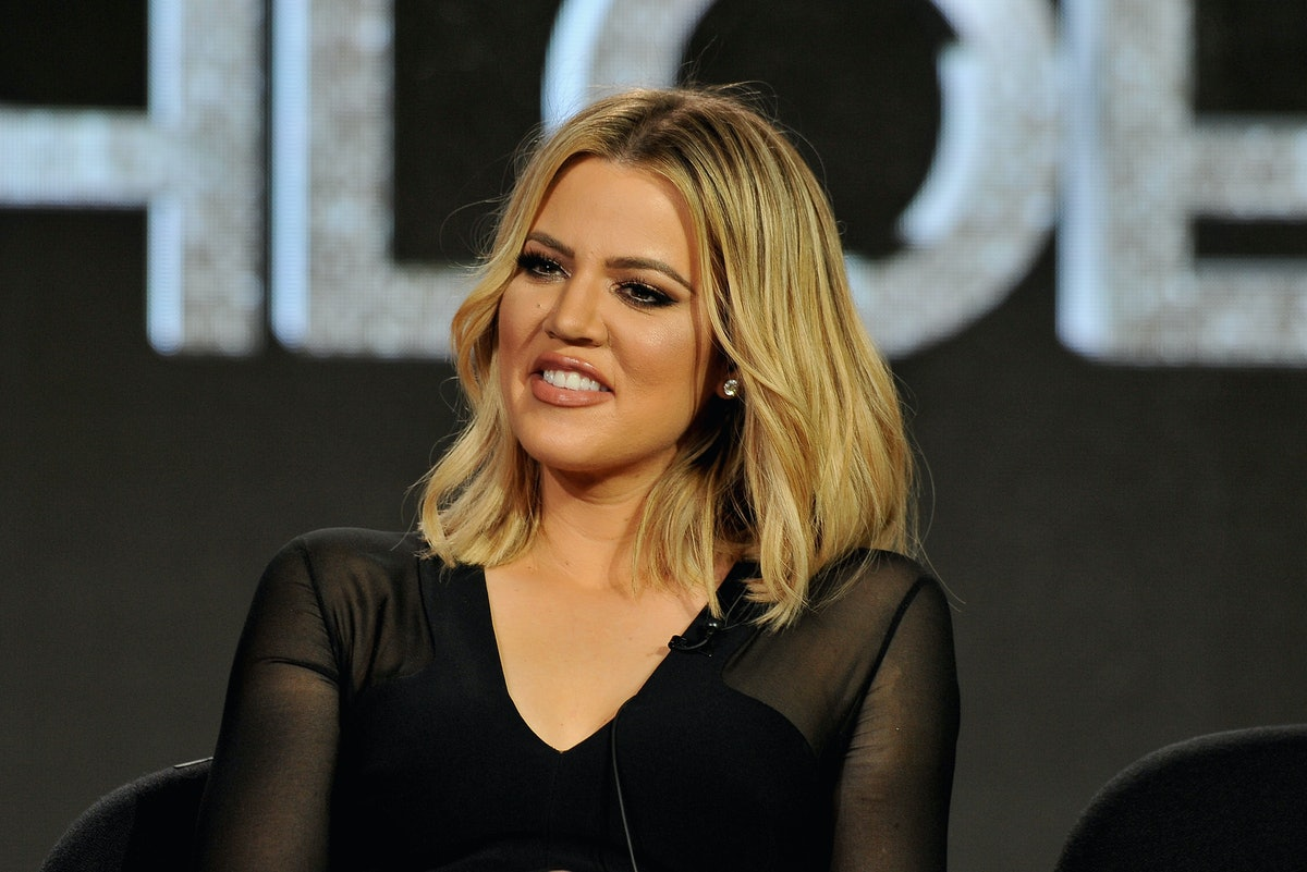 Khloe Kardashian's New Instagram Posts About The Tristan Thompson Split Suggest She'll Be Just Fine — PHOTOS