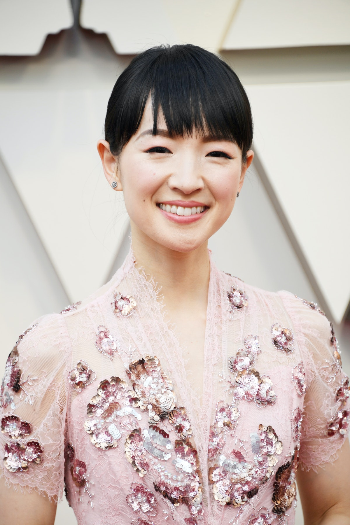 Marie Kondo's New Children's Book 'Kiki & Jax' Is Like Her Original Hit, But WAY Cuter