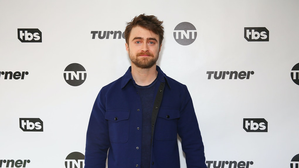 Best Daniel radcliffe Podcasts