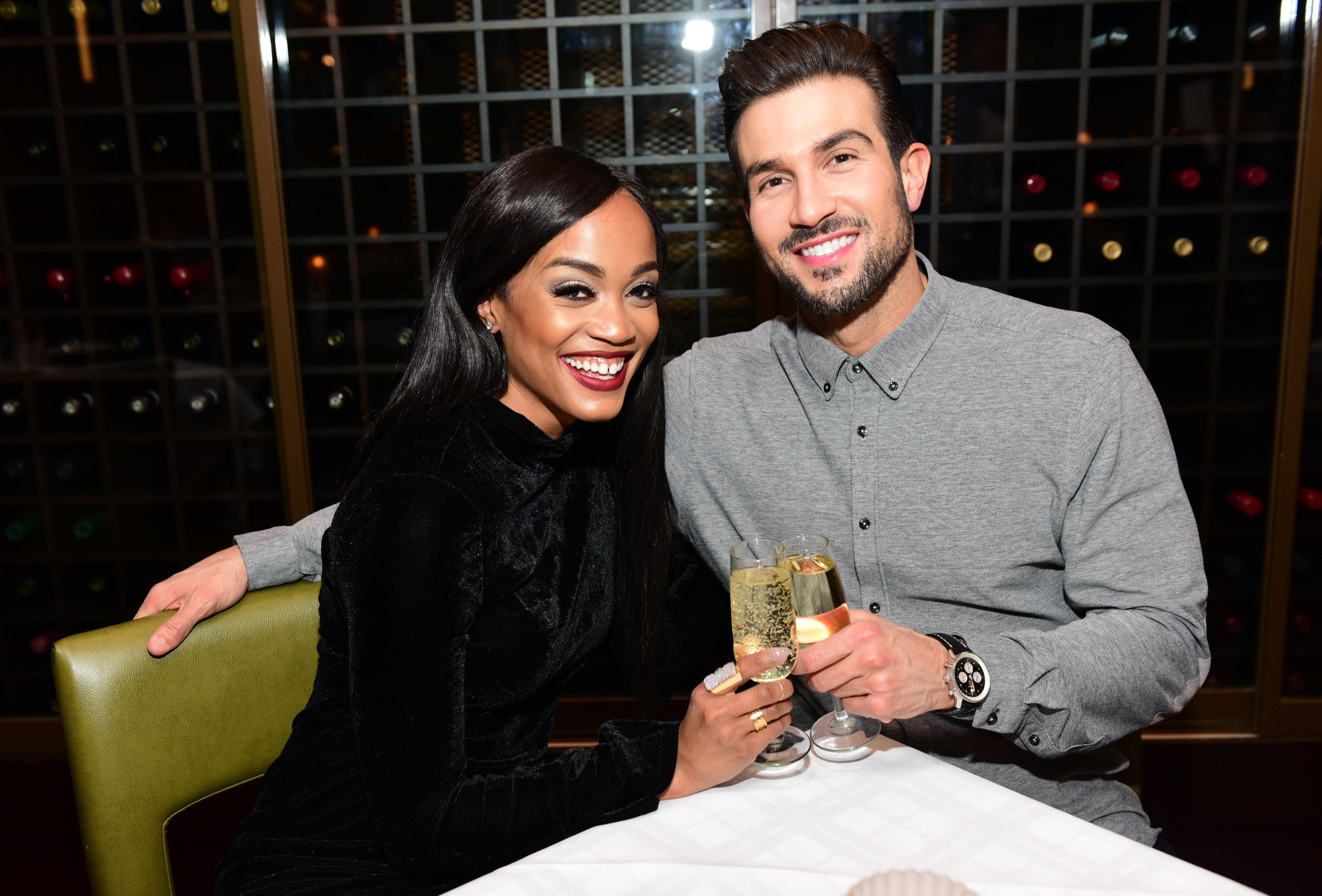 interracial dating in miami