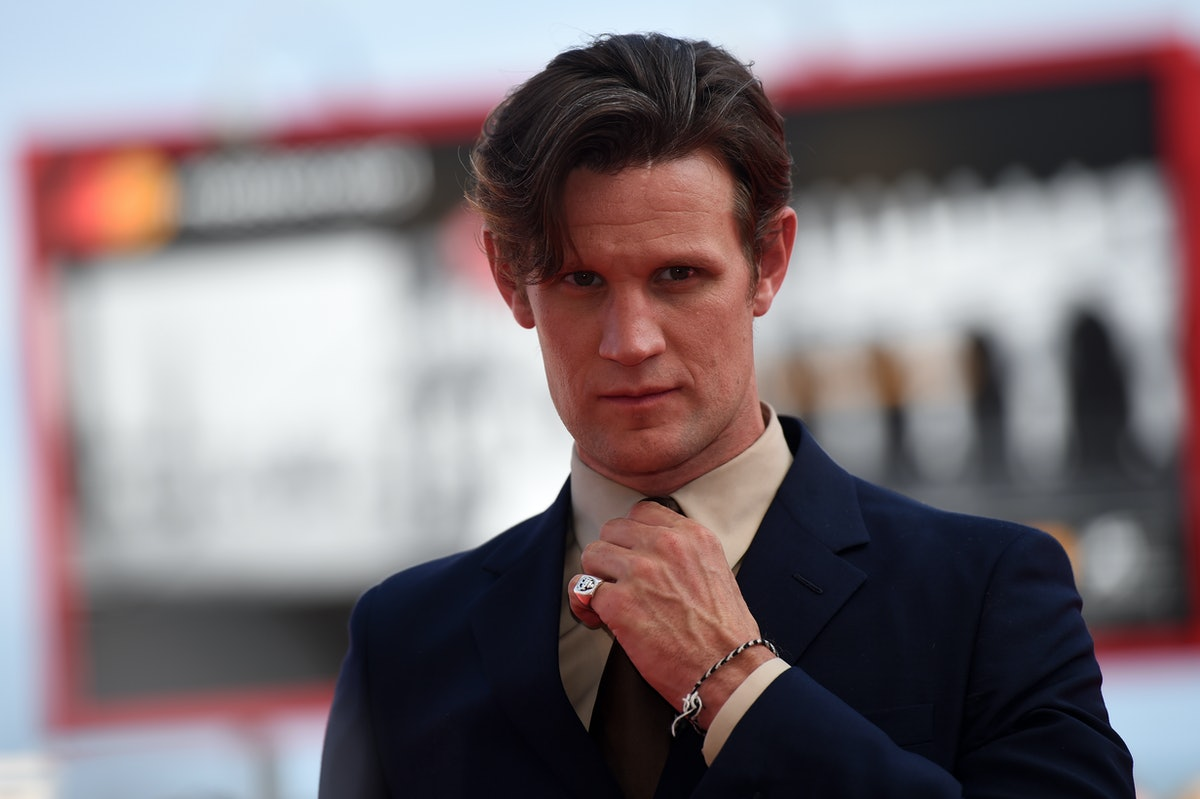 When is 'Charlie Says' Out in the UK? Matt Smith's Latest Film Will Shed New Light On The Charles Manson Case