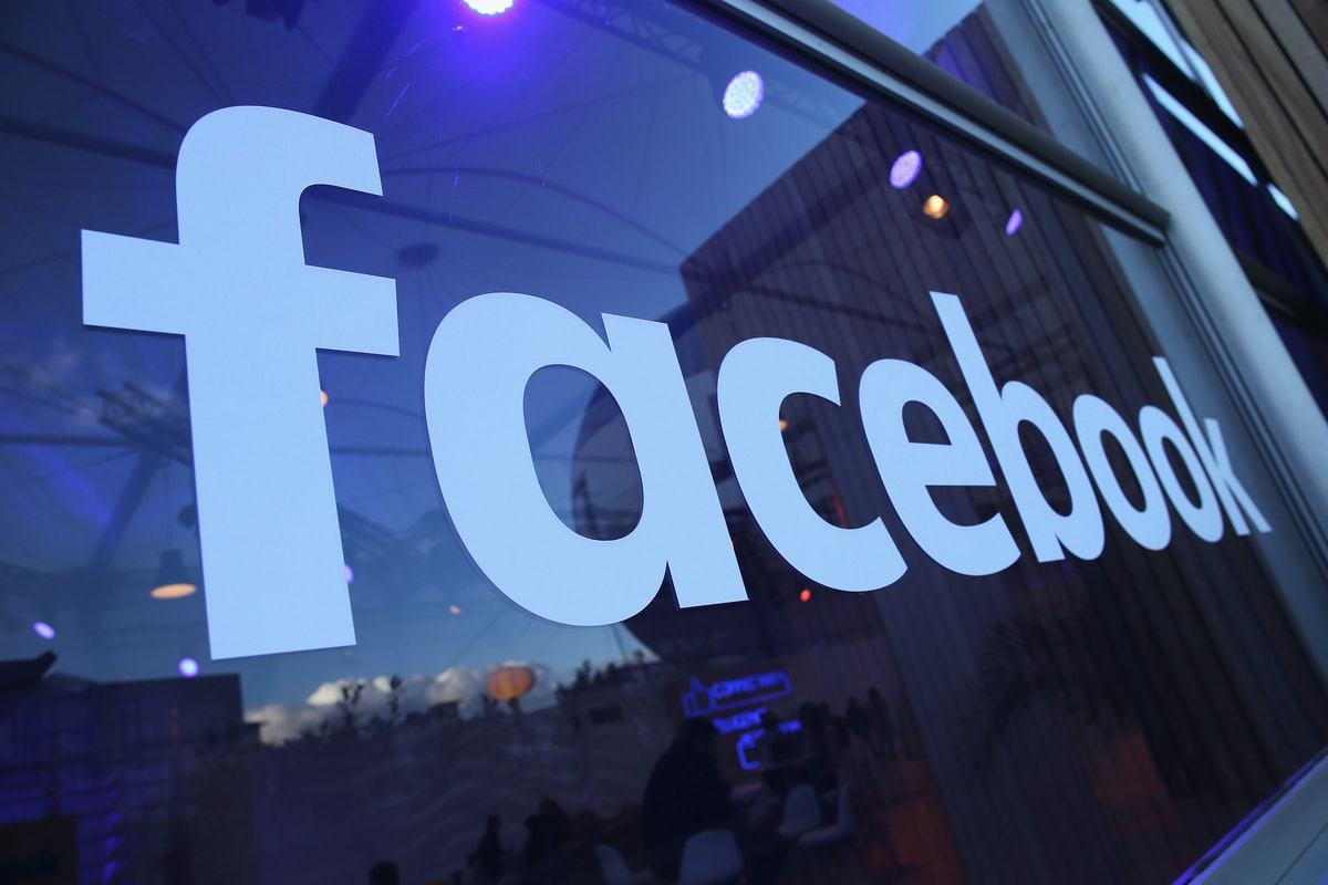 Facebook Is Using Machine Learning To Detect Revenge Porn Proactively & Launching A Support Hub For Victims
