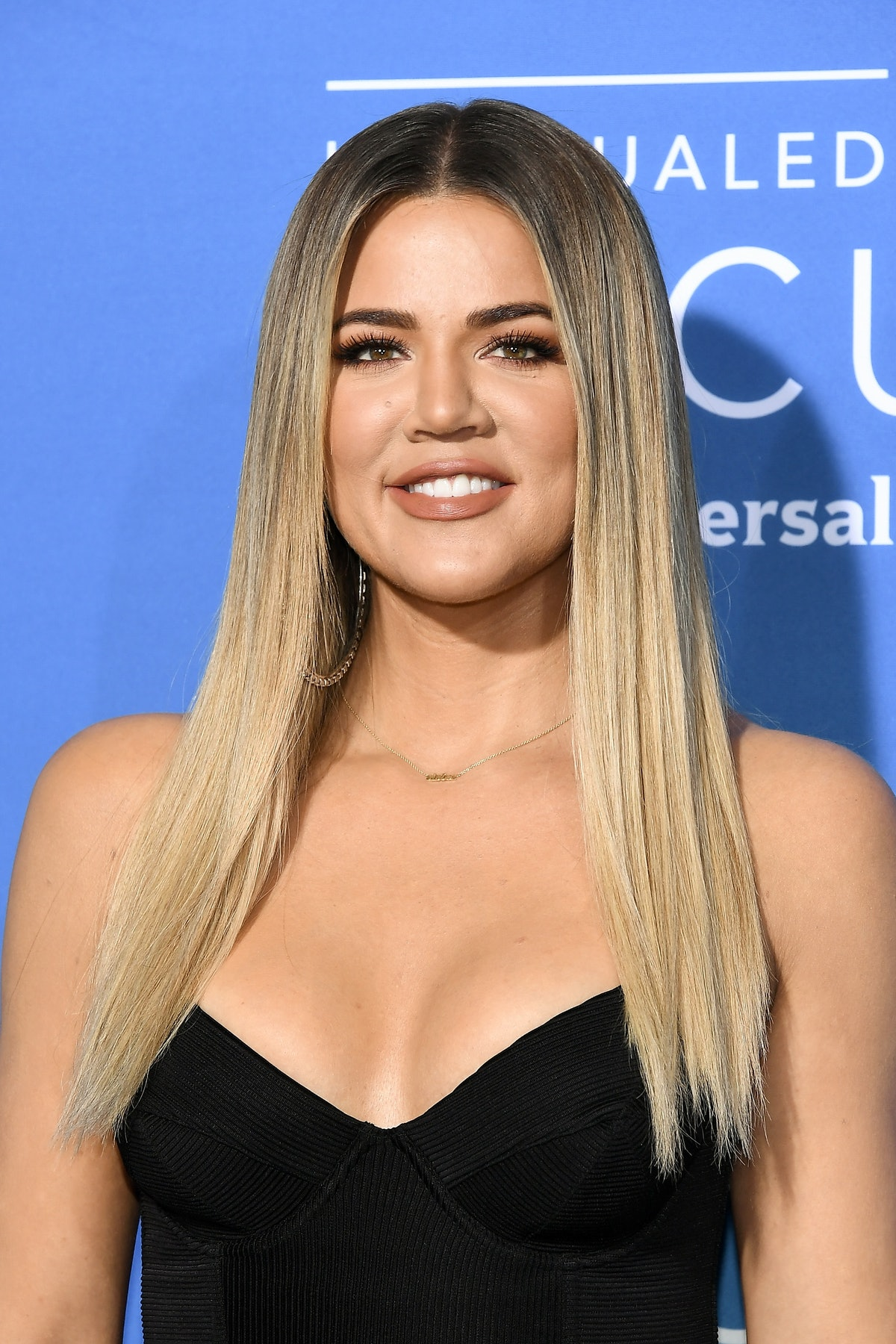 Khloe Kardashian Loves Princess Cupcake Jones & She's Not The Only Celeb Mom Who's Obsessed With The Character