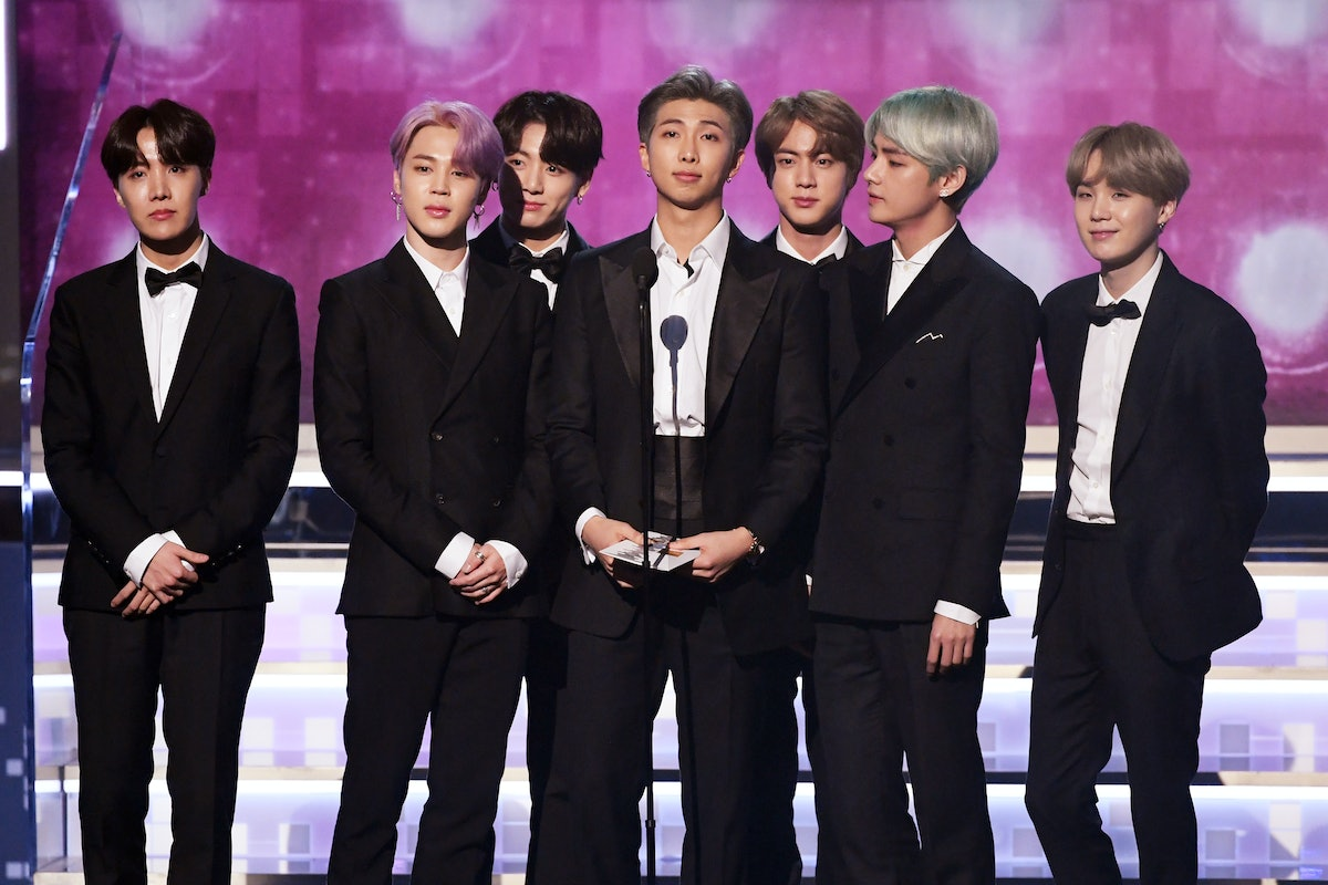 How Much Will The BTS x Mattel Dolls Cost? Don't Worry, ARMY, It Won't Drain Your Savings