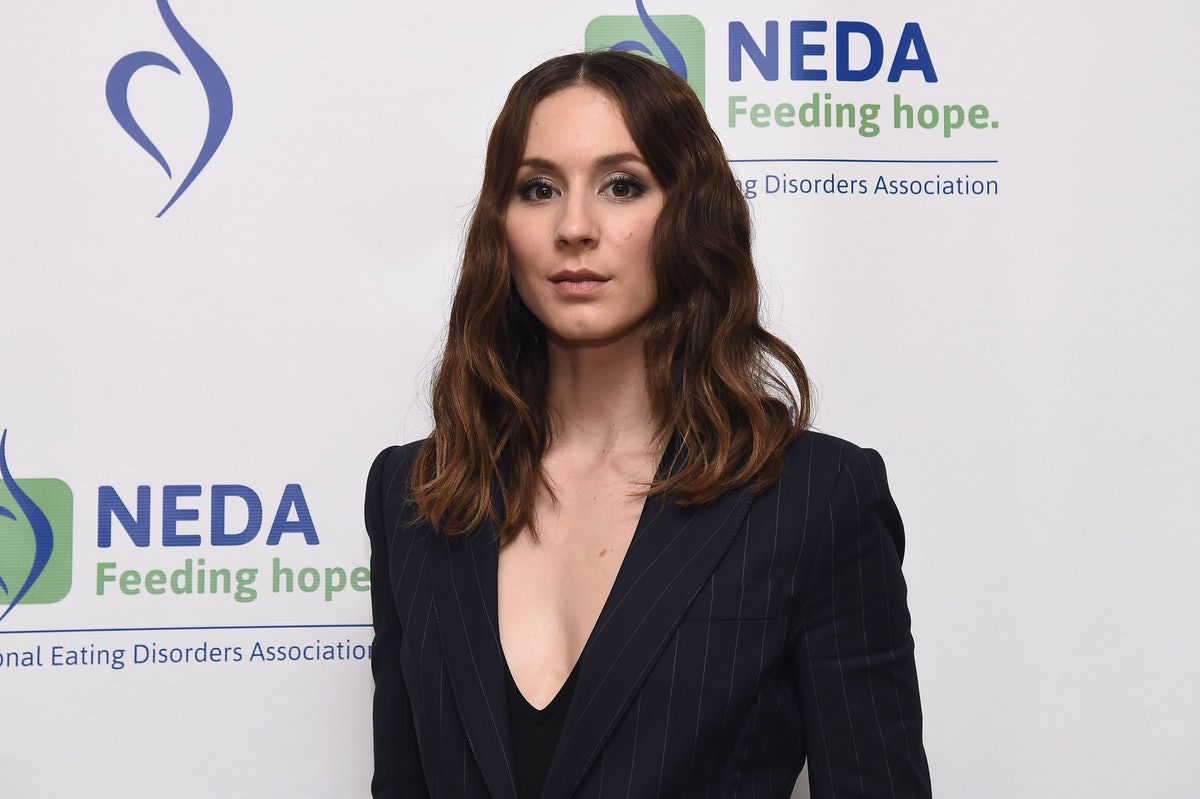 Is Troian Bellisario In 'PLL: The Perfectionists'? Spencer Hastings May Not Be Gone For Good