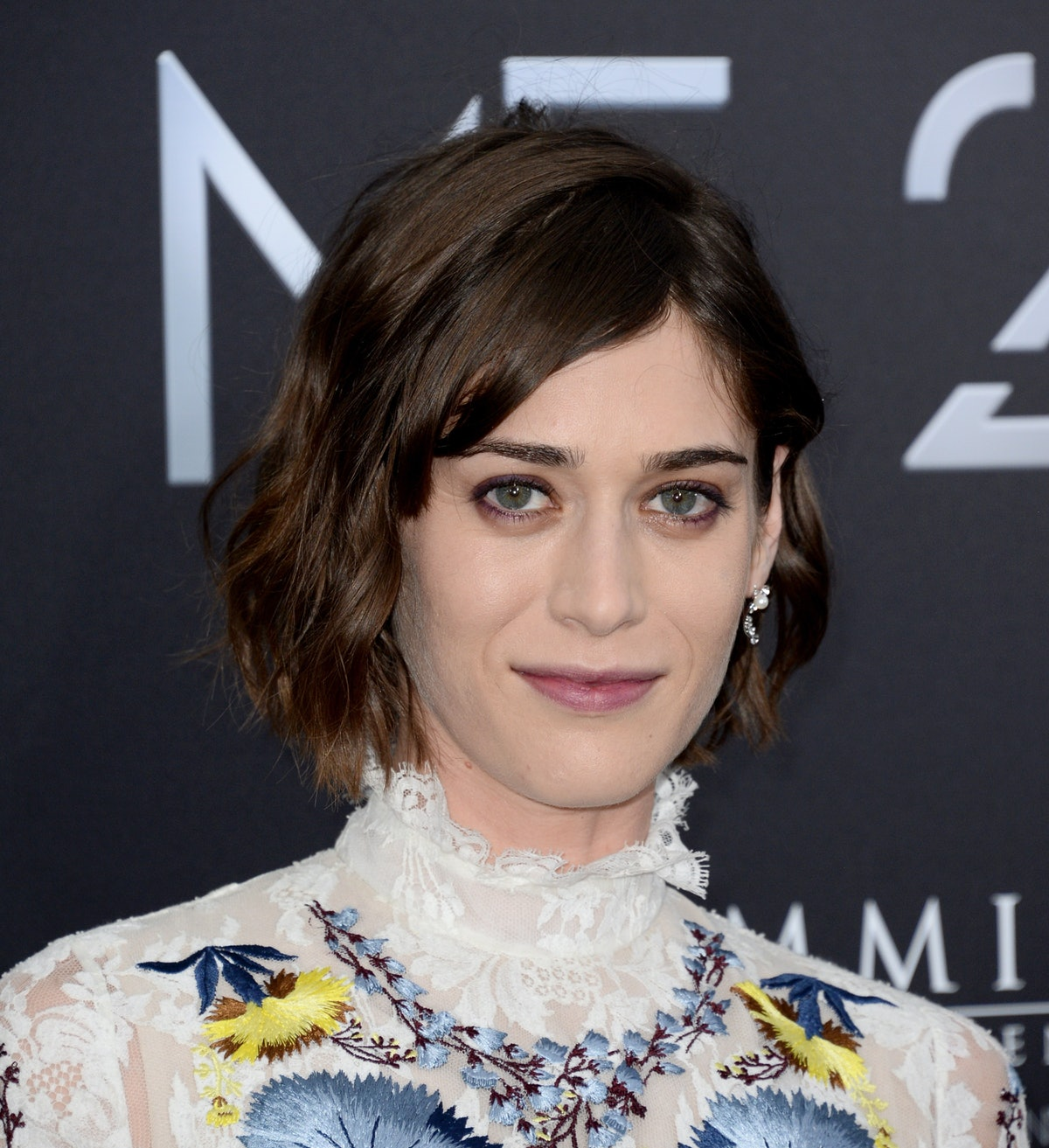 'Castle Rock' Season 2 Will Star Lizzy Caplan In What Could Be A 'Misery' Prequel & It Sounds Terrifying Already