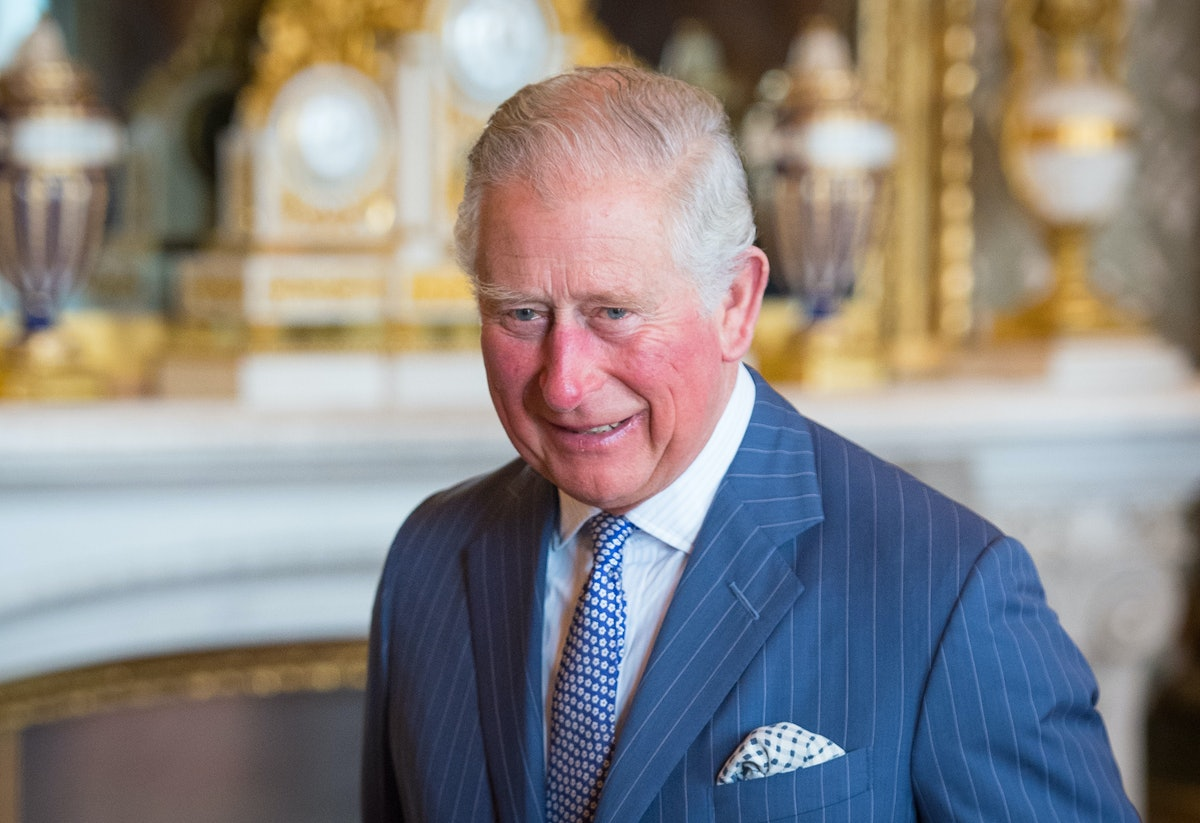 What Does Prince Charles Think Of Brexit? The Royal Has Dropped A Few Clues About His Opinion