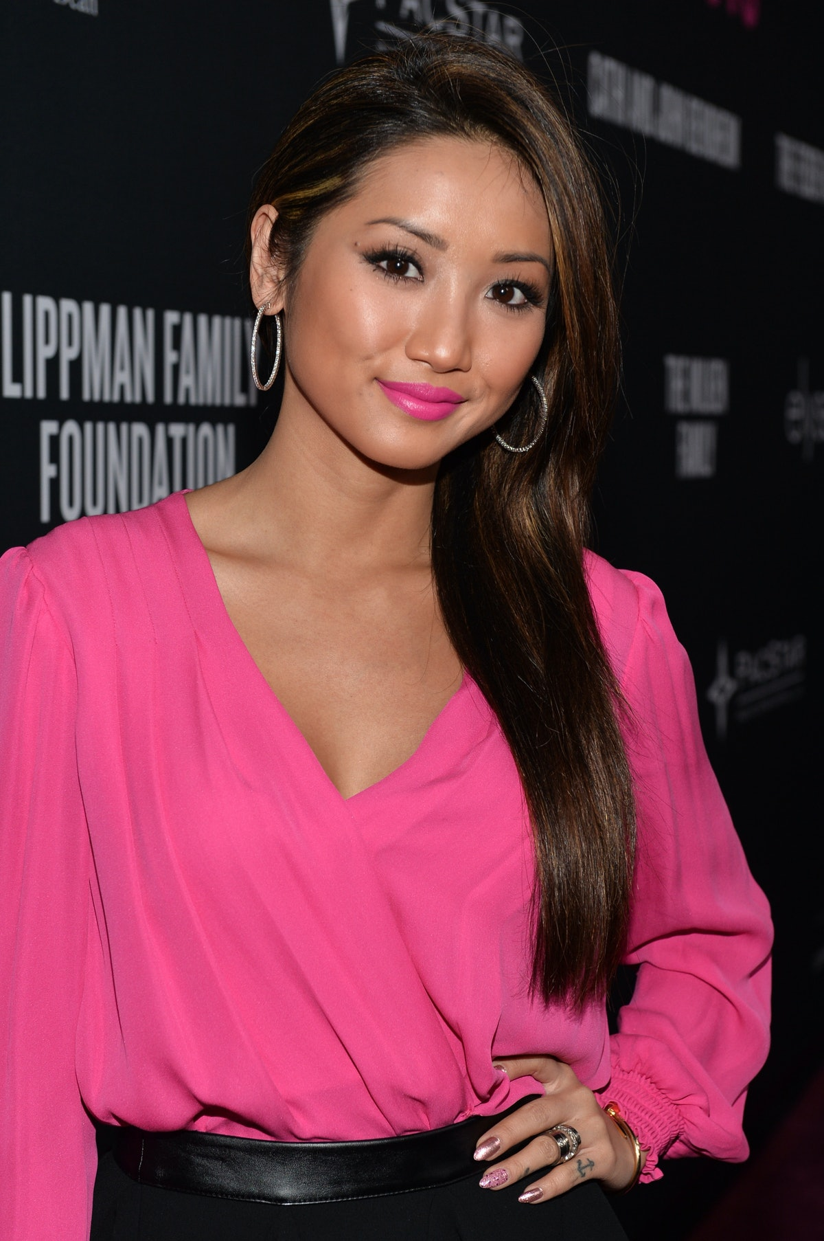 Is Brenda Song Dating Anyone? Here's What We Know About Her Relationship Status