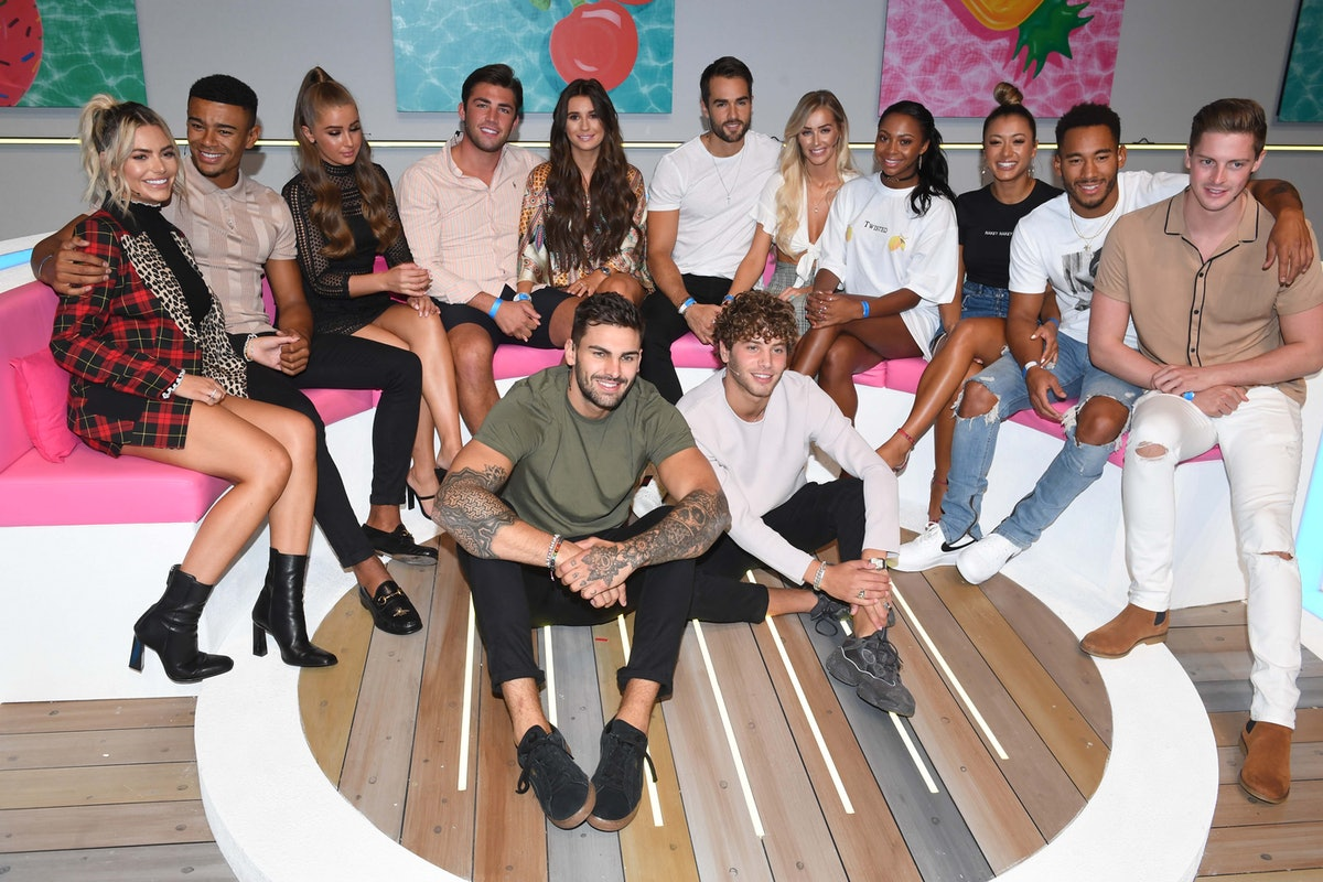 Is 'Love Island' 2019 Cancelled? Some Fans Have Called For The Reality Series To Be Pulled
