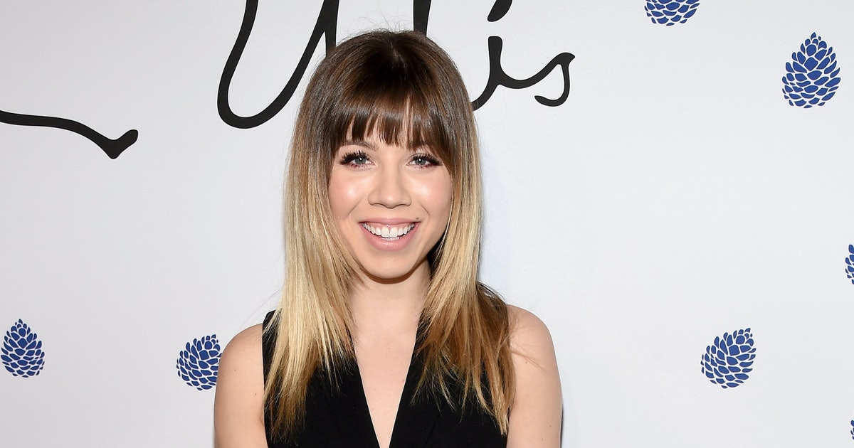 Who Is Jennette McCurdy Dating? The Actress Is Super Tight-Lipped about Her Love Life