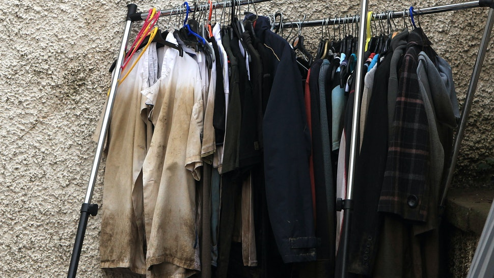 1af57d30f782 11 Tips For Selling Your Clothes At A Secondhand Store