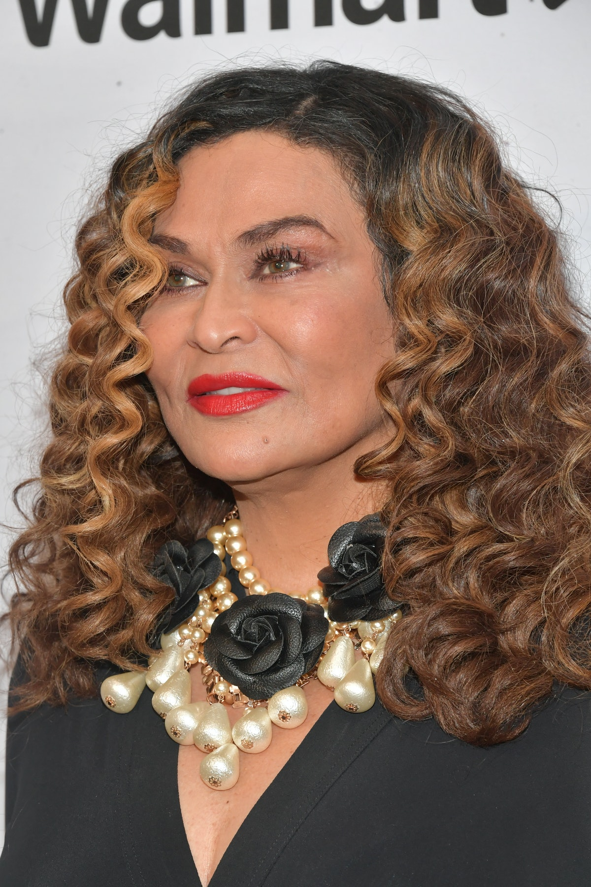 Tina Knowles Lawson's Sweet Comment About Meghan Markle Shows Her Appreciation Of The Duchess