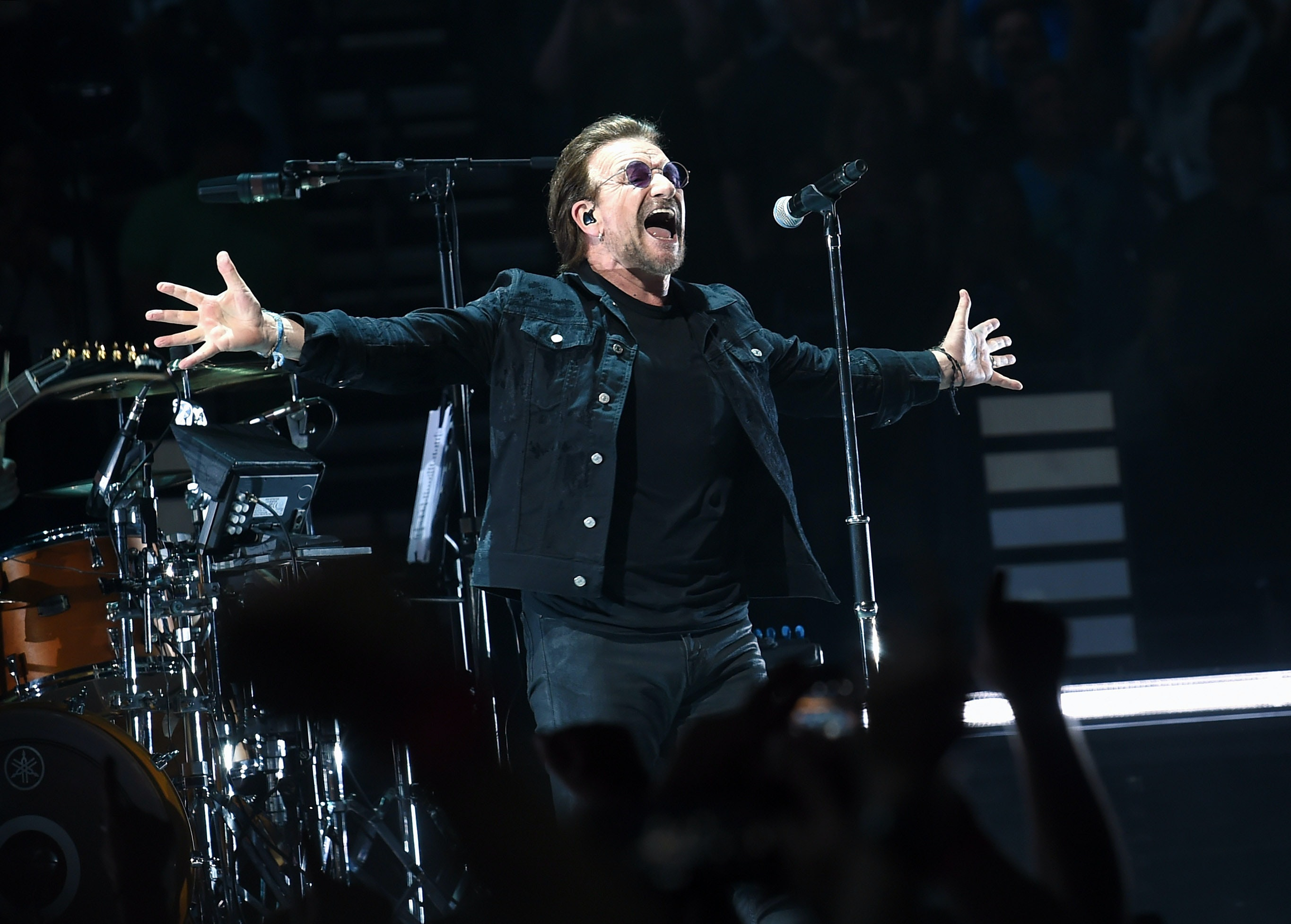 U2 2020 Tour.Will U2 Tour The Uk In 2019 The Band Have Been Together For