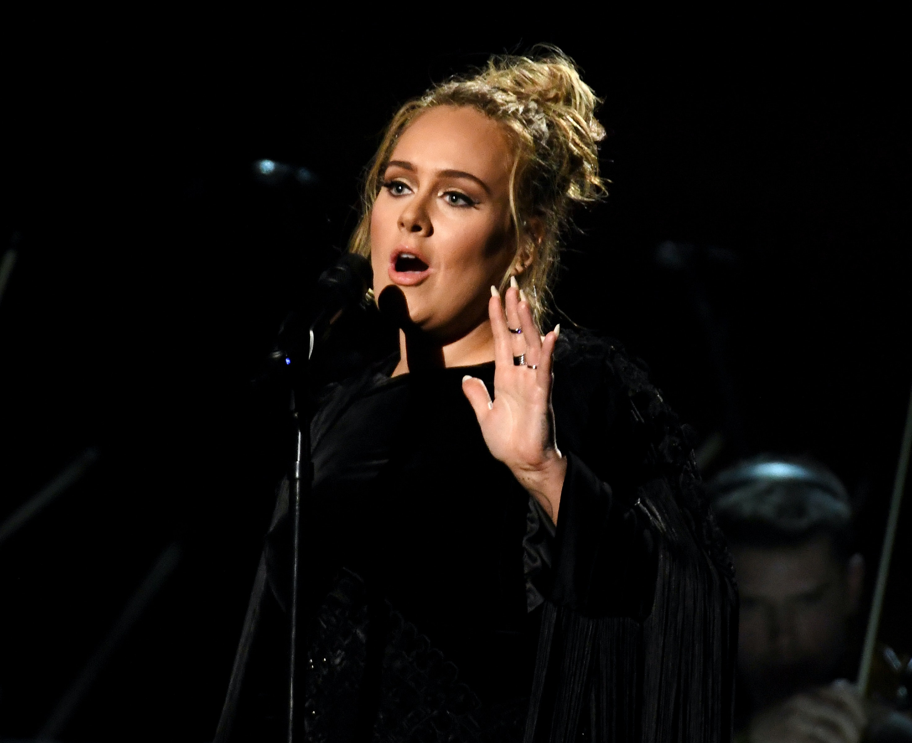 When Is Adele's Next Album Out? 2019 Is Set To Be Huge For