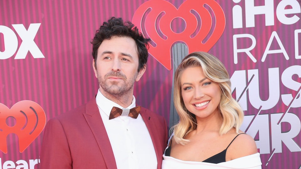 Tom dating stassi Speed-Dating-Events san francisco
