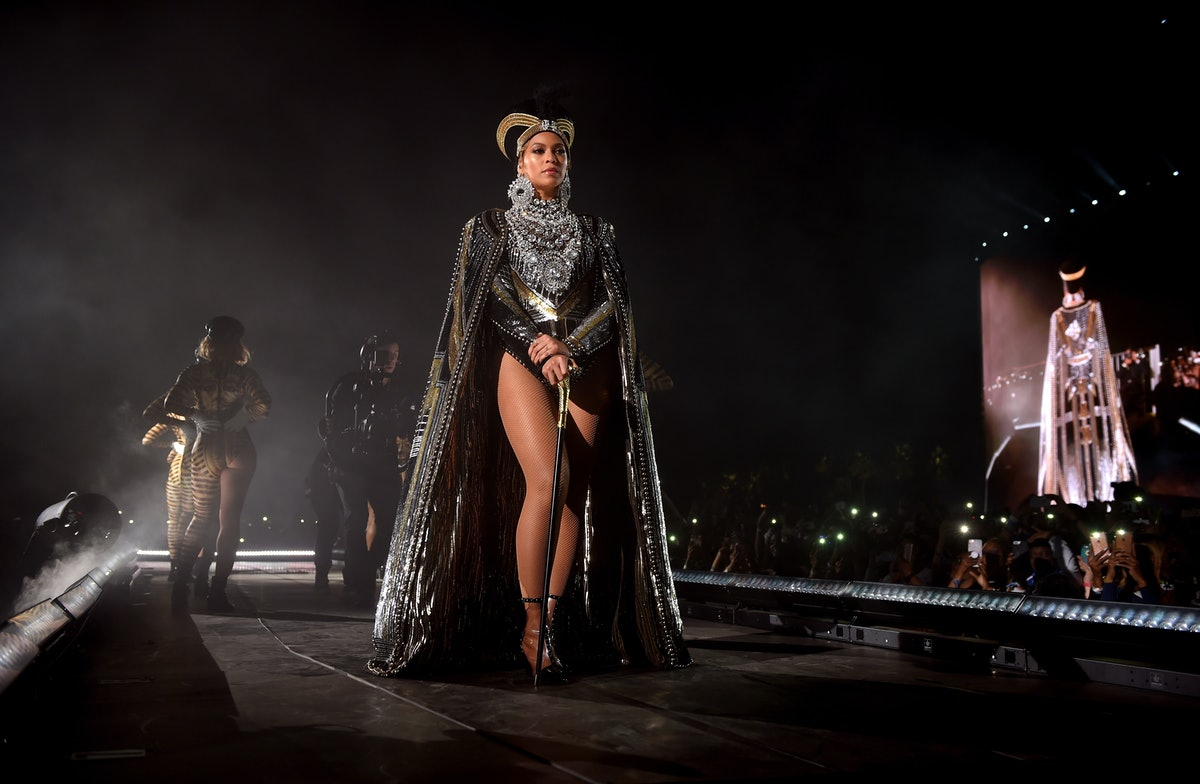 Is Beyoncé Dropping Another Surprise Album After 'Homecoming'? The Beyhive Is Buzzing, But Don't Get Too Excited
